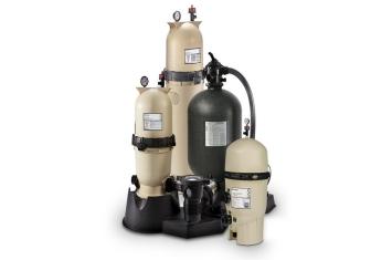 Pentair, authorized warranty dealer, pool filter, pool equipment, pool pump