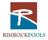 Rimrock Pools